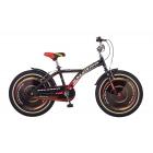 Salcano BADBOY 20 Çocuk Bisikleti