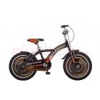 Salcano BADBOY 16 Çocuk Bisikleti