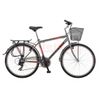 Salcano BODRUM 26 MAN Şehir Bisikleti