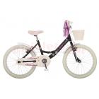 Salcano CHERRY 20 Çocuk Bisikleti