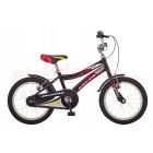 Salcano FANTOM 16 Çocuk Bisikleti