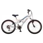 Salcano HECTOR 20 Çocuk Bisikleti