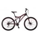 Salcano HECTOR 26 MD Dağ Bisikleti