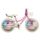 Salcano MUKI 20 Çocuk Bisikleti