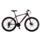 Salcano NG650 26 HD Dağ Bisikleti