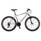 Salcano NG650 26 V Dağ Bisikleti