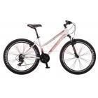 Salcano NG650 26 V LADY Dağ Bisikleti