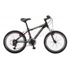 Salcano NG750 20 Çocuk Bisikleti