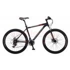 Salcano NG750 26 MD Dağ Bisikleti