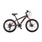 Salcano NG650 20 MD Çocuk Bisikleti