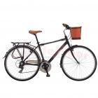 Salcano SARAJEVO 700 MAN Şehir Bisikleti