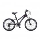 Salcano NG750 20 L Çocuk Bisikleti