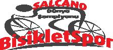 BisikletSpor